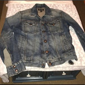 women jackets amp coats on poshmark